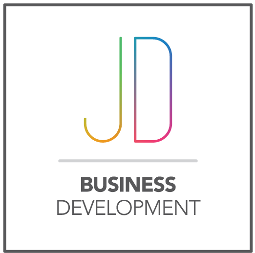 JD Business Development