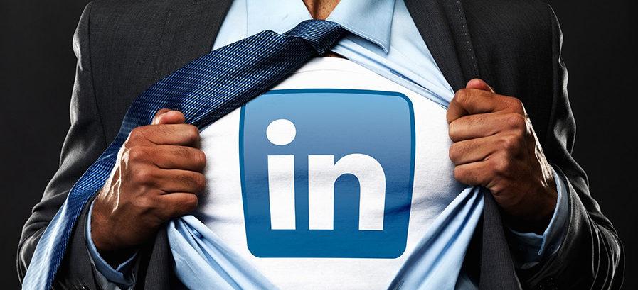 Using LinkedIn Like a Pro